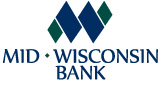 Mid-Wisconsin Bank