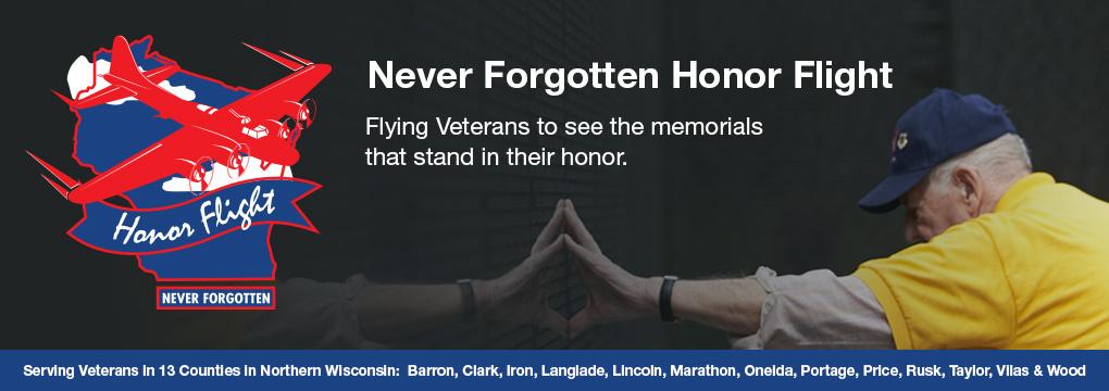 0e38fbaf994 Sponsors – Never Forgotten Honor Flight