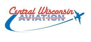 Sponsors Never Forgotten Honor Flight